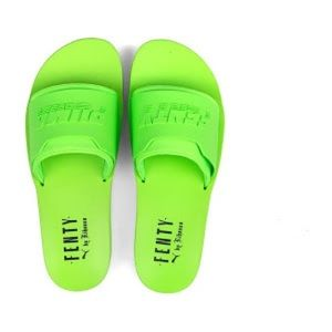 Puma x Fenty by Rihanna Women's Surf Slide